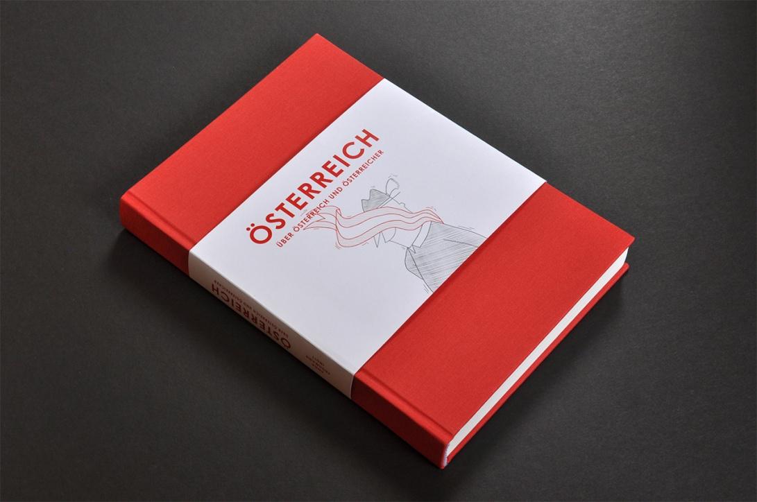 Oesterreich_book_1272